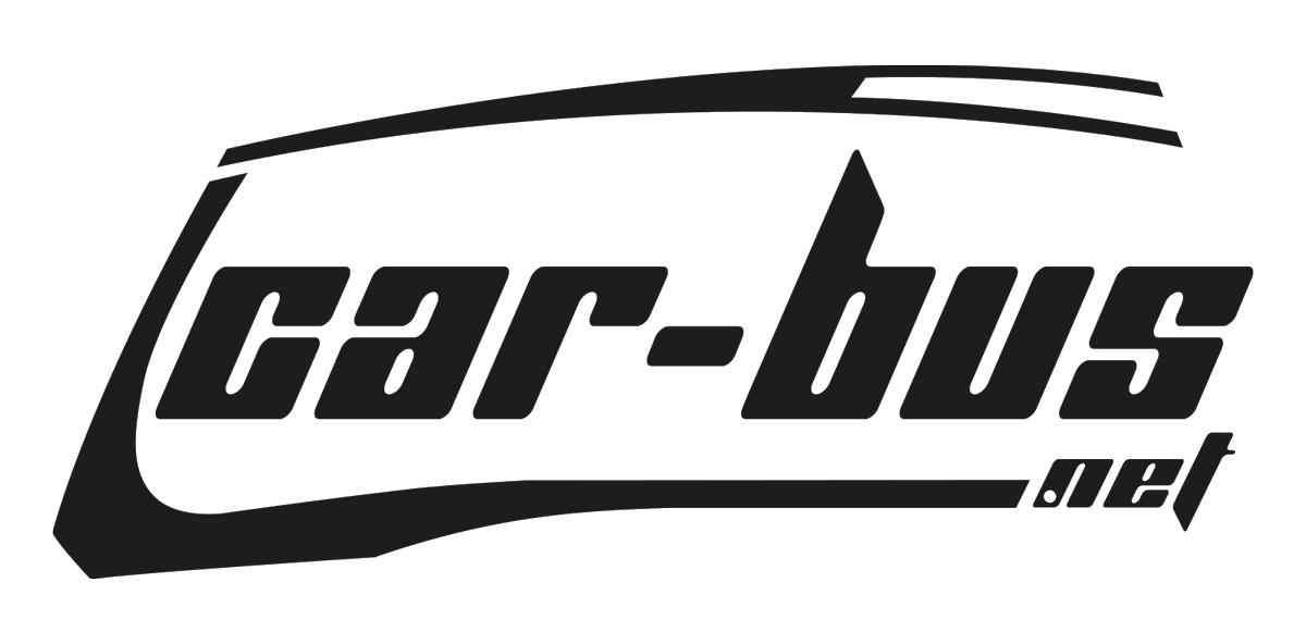 Car-bus.net